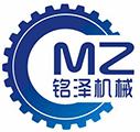 华ren平台机械